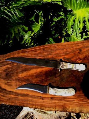 dendritic jasper bowie and skinner
